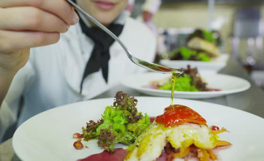 Corso pratico di Cucina a Viterbo