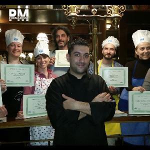 Attestati 2015 - Corso di cucina potenza ...