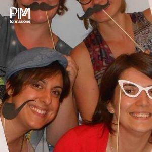 Corso a Mantova (10/07/2015): PHOTO BOOTH !