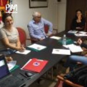 Corso Pratico di Web Marketing a Grosseto (Set./Ott. 2017)