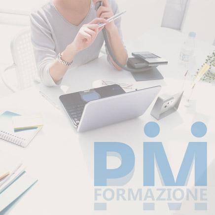 Corsi Di Formazione Grosseto 2021 Pm Formazione Professionale