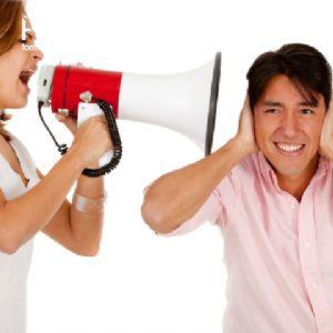 Corso di Comunicazione Interpersonale e Aziendale