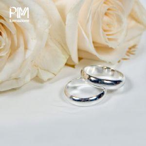 Corso per Diventare Wedding Planner