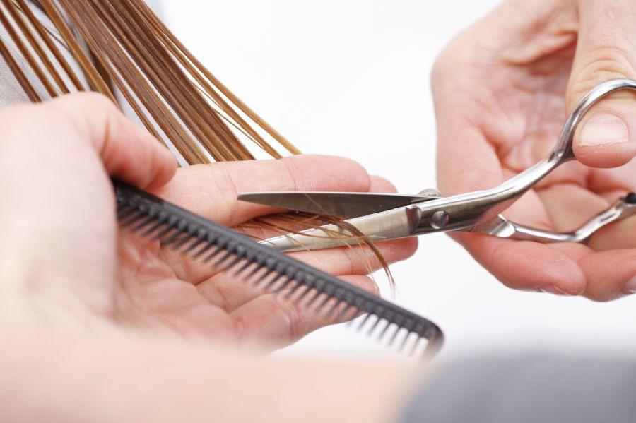 Corso taglio capelli piacenza