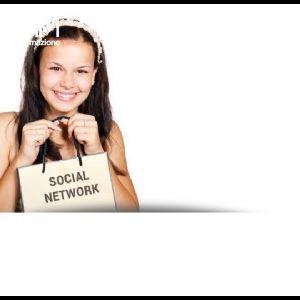 Corso per Acquisire e Fidelizzare Clienti con i Social Network