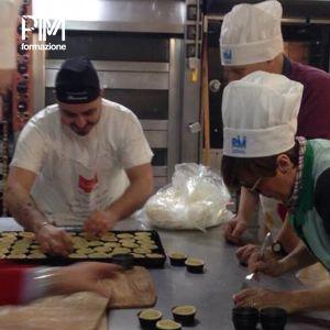 ... con le mani in pasta !!! (Grosseto 26/01/2015)
