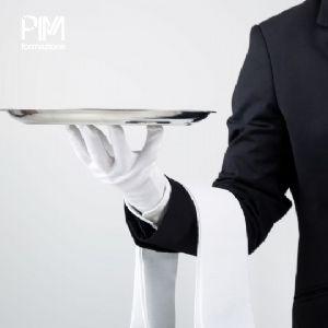 Corso per Diventare Cameriere di Sala