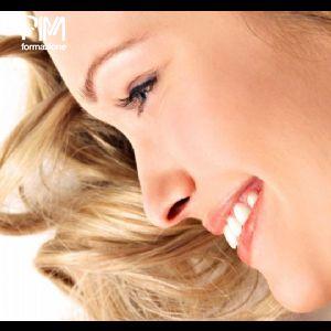 Corso pratico Diventare Parrucchiere