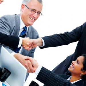 Corso di Comunicazione e Leadership in Azienda