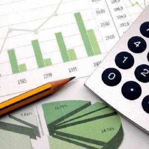 Corso pratico di Gestione Aziendale e Finanziaria