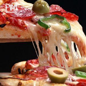 Corso pratico Pizza, Pane e Focaccia
